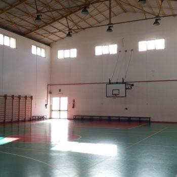 Scuola Gritti Palestra polivlente coperta4