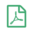 SCUOLA_GRITTI_PDF_icona