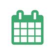 SCUOLA_GRITTI_calendario_icona copia