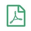 SCUOLA_GRITTI_certificazioni_icona-149x150 copia
